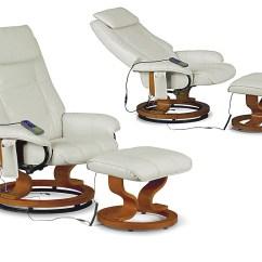 Massage Chair Cheap Dark Brown Plastic Adirondack Chairs Aston Pu Leather  Home Furniture