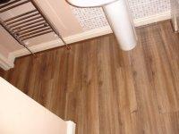 Laminate Flooring: Fit Laminate Flooring Bathroom