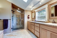 Bath Remodeling Orange County by Expert Designers at Floor ...