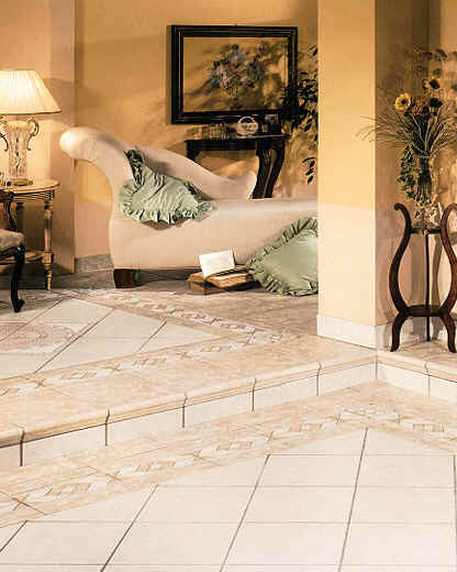tile floor designs for living rooms antique room pictures flooring idea filosofi by florida courtesy of all rights reserved