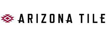 zip2biz com