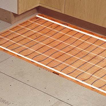 bk tile abbey flooring cedar falls ia designbiz com