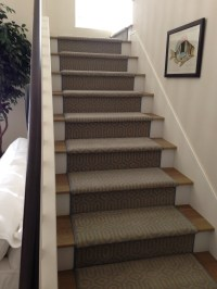 Stanton Wool Carpet Runners