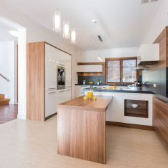 Kitchen Flooring Trends Custom Cabinets Online 3 Timeless Innovations