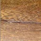Vintage Chestnut