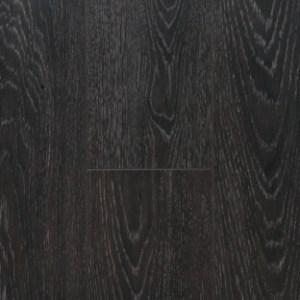 iivory black