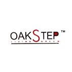 Oak Step