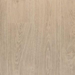 white-vintage-oak-plank-largo