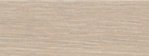 Wild Limed Oak