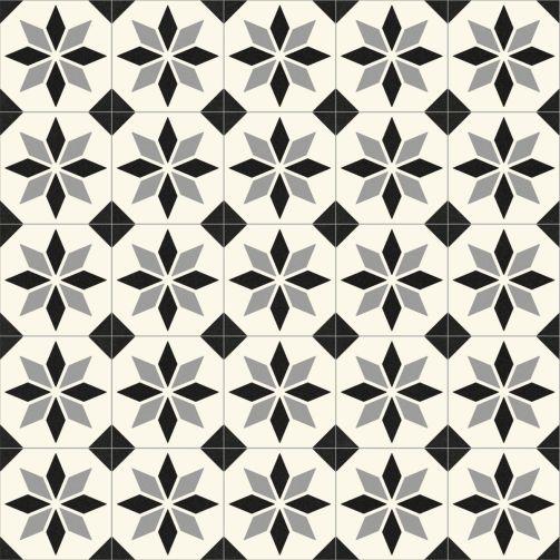 white vinyl flooring and click lvt from