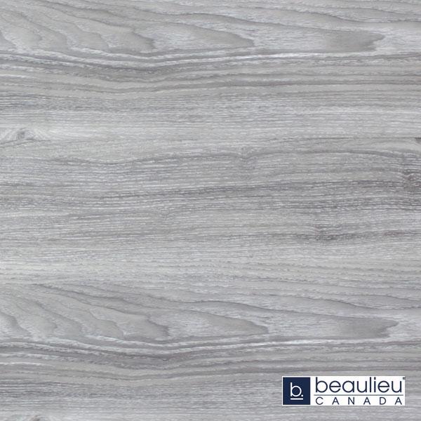 Beaulieu Expression Luxury Vinyl Planks Burnaby Vancouver