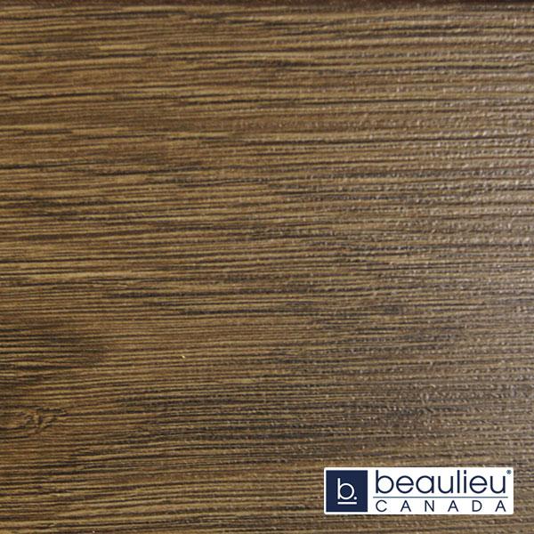 Beaulieu Galaxi Laminate Flooring Burnaby Vancouver 604