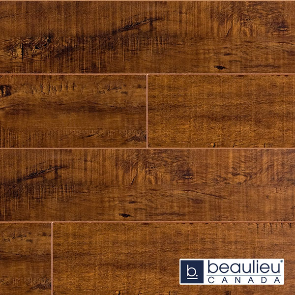 Beaulieu Kosmo Laminate  One Stop Flooring