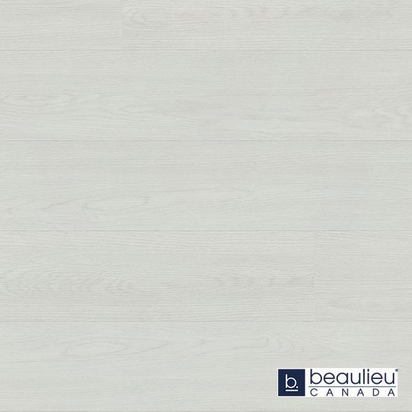 Beaulieu Oasis Luxury Vinyl Planks  One Stop Flooring
