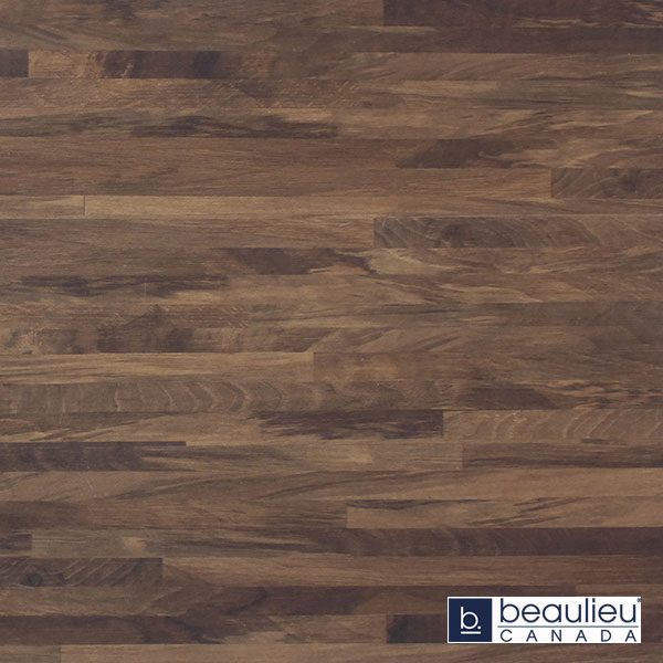 Beaulieu Reflection Luxury Vinyl Planks Burnaby Vancouver