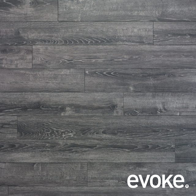 Evoke Au Naturel Laminate Flooring Burnaby 6045581878