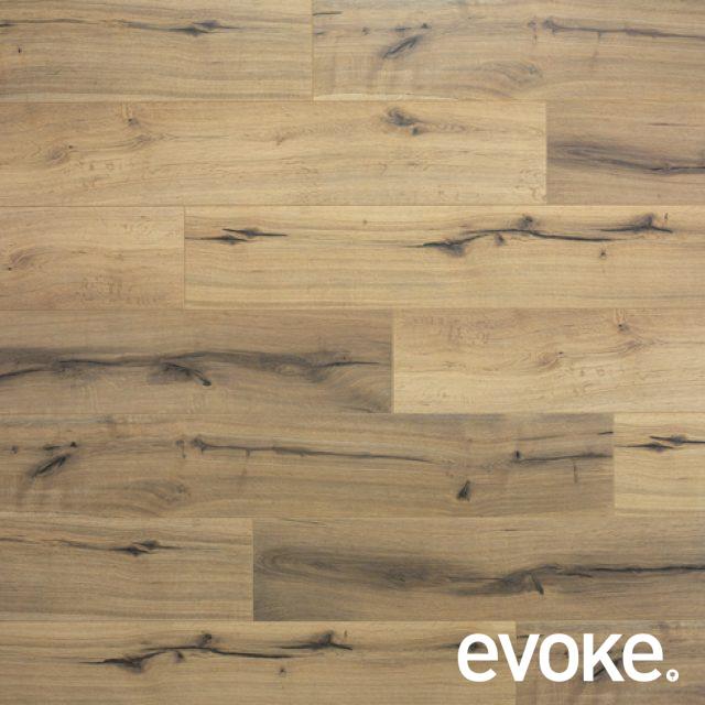 Evoke Heritage Laminate Flooring Burnaby 6045581878