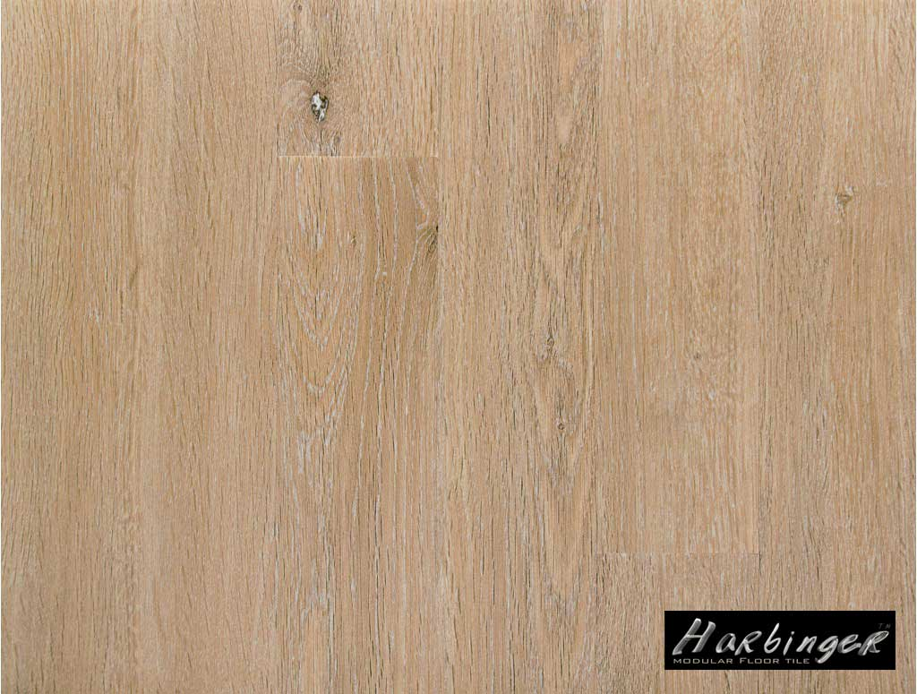 Harbinger Contract Vinyl Plank Flooring Burnaby 6045581878