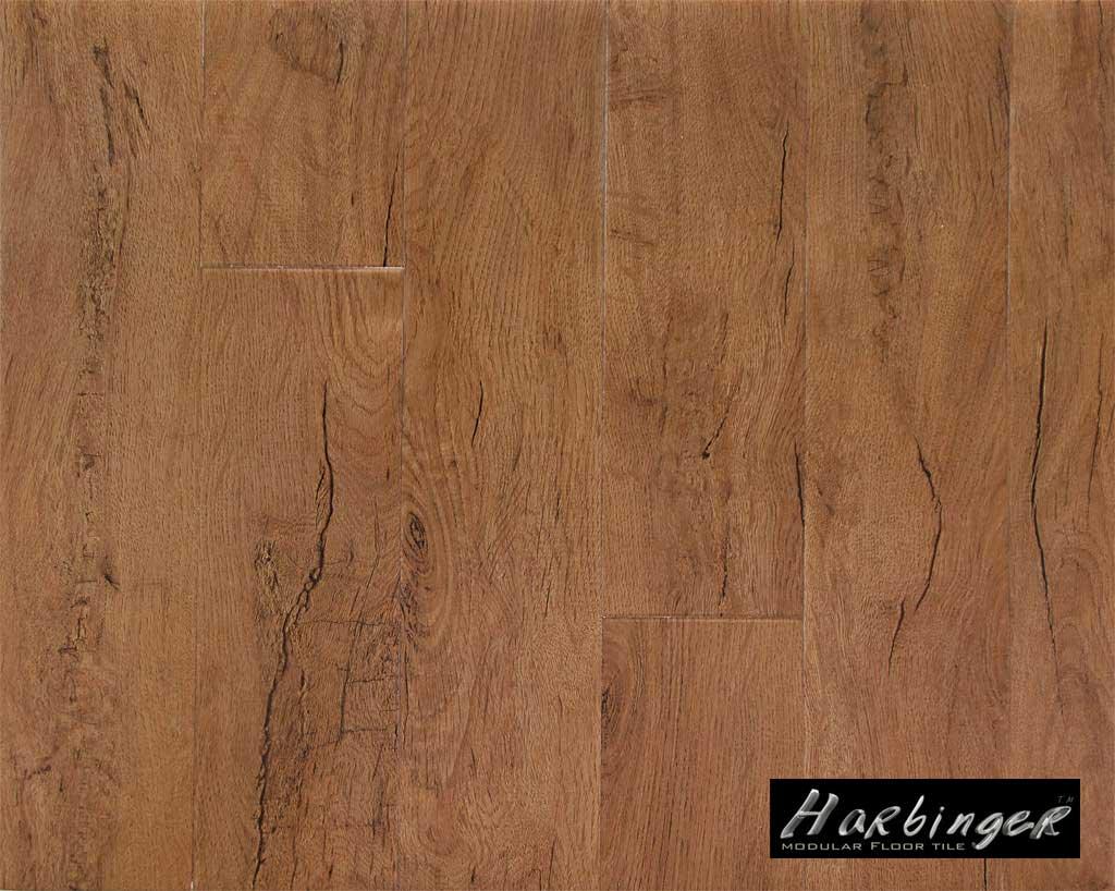 Harbinger Craftsman Vinyl Plank Flooring Burnaby 6045581878