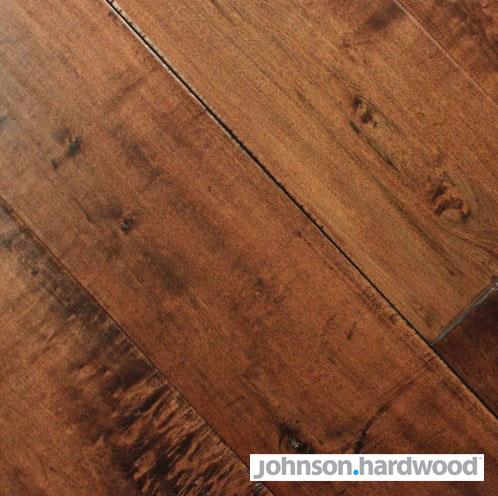 Johnson English Pub Hardwood Flooring Burnaby 6045581878