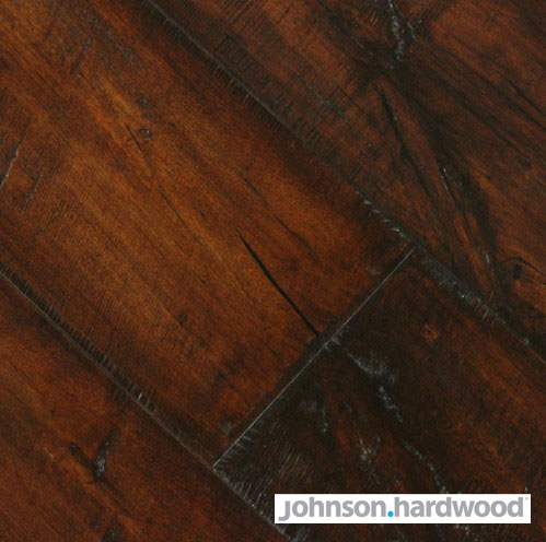 Johnson English Pub Hardwood Flooring Burnaby 6045581878