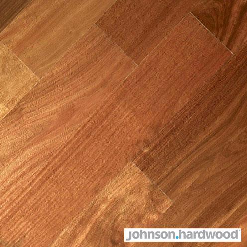 Johnson Forever Tuff Hardwood Flooring Burnaby 6045581878