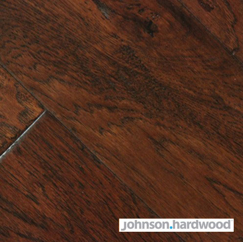 Johnson Forever Tuff Hardwood Flooring Burnaby 6045581878