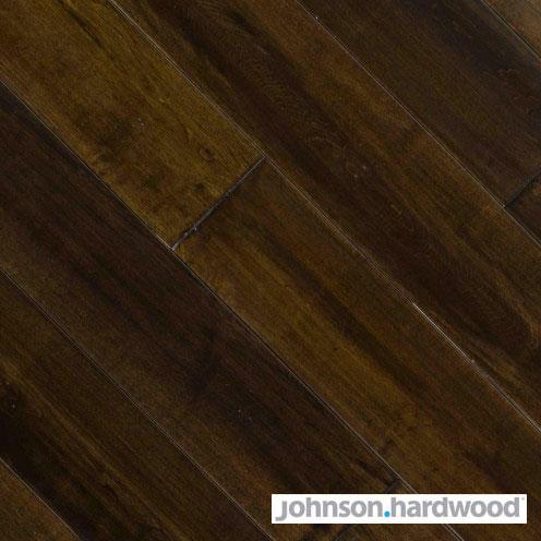 Johnson Hardwood Renaissance  One Stop Flooring