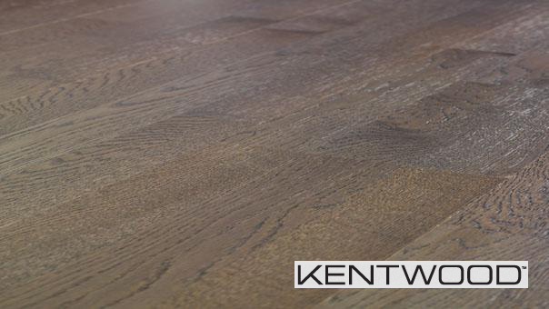 Elements Colletion  One Stop Flooring