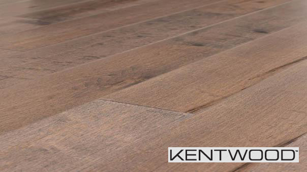Kentwood Elements Hardwood Flooring Burnaby 6045581878