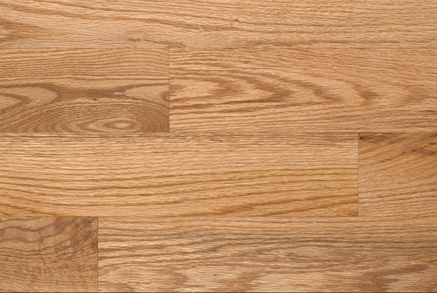 Model Red Oak Hardwood Floors Burnaby Vancouver 6045581878