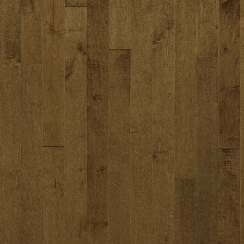 Preverco Hard Maple Hardwood Flooring 6045581878