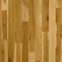 Preverco Hickory Hardwood Flooring 604