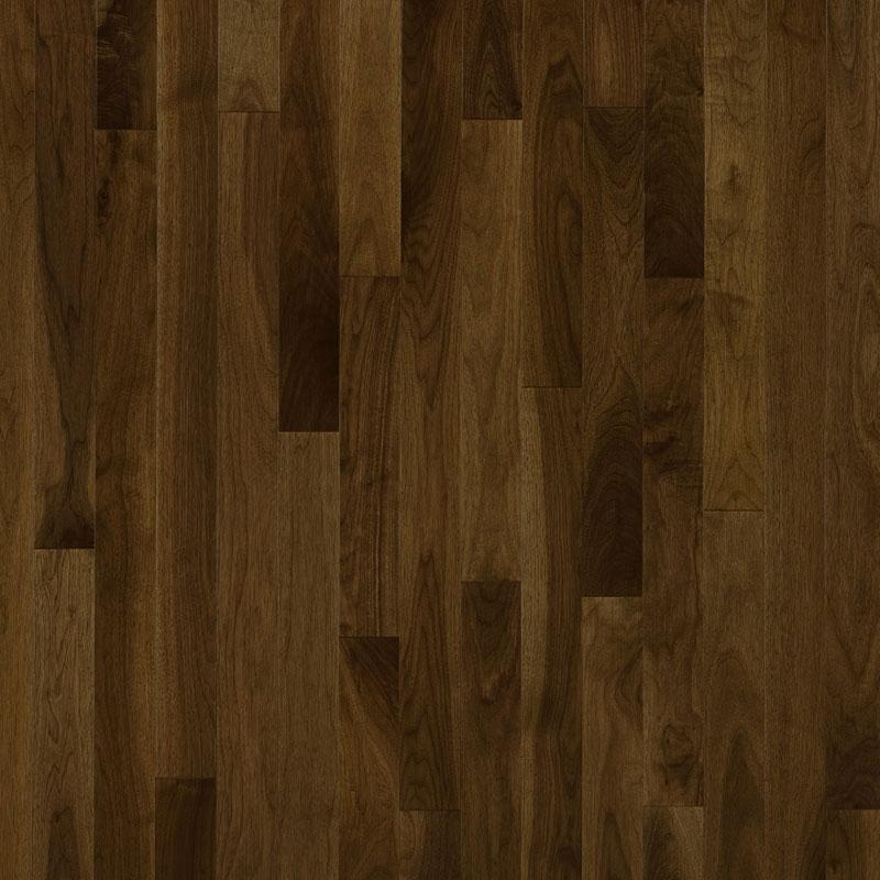 Preverco Walnut Hardwood Flooring 6045581878