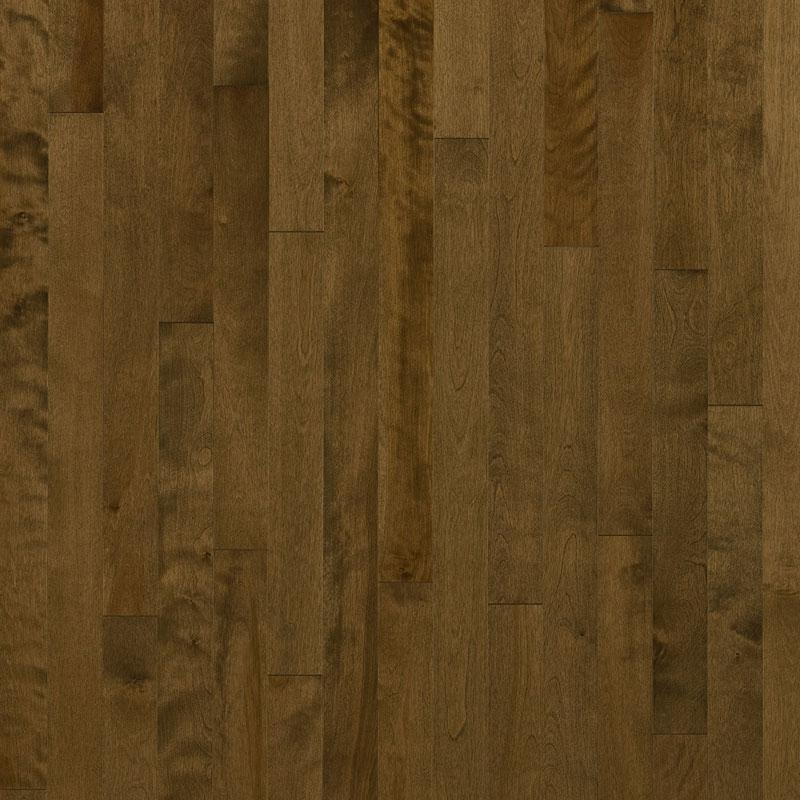 Preverco Yellow Birch Hardwood Flooring 6045581878