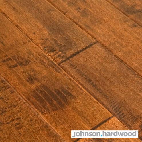 Johnson Tuscan Hardwood Flooring Burnaby Vancouver BC