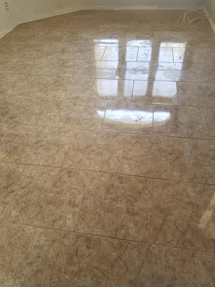 tile flooring gallery el paso tx