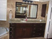 Bathroom Remodeling In Dallas, TX | Flooring by Sammer