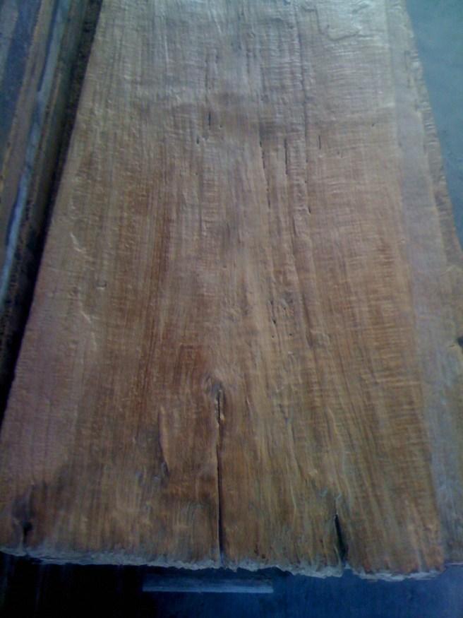 Jual Papan Kayu Jati Di Bali Flooringdeckingbali