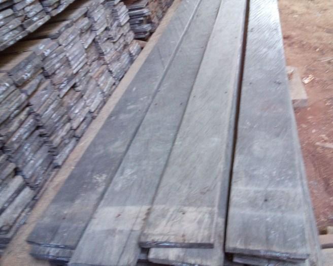 Jual Kayu Ulin Di Bali Flooringdeckingbali