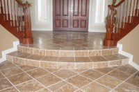 Flooring Design Center at Calgary | Get so many affordable ...