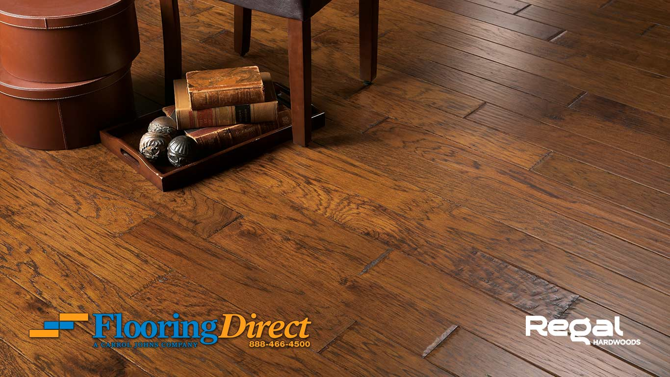 Regal Hardwoods Hardwood Flooring  Flooring Direct
