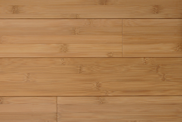 Image Result For Bamboo Wood Floors