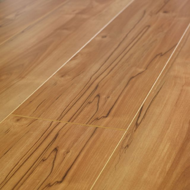 Evoke Flooring