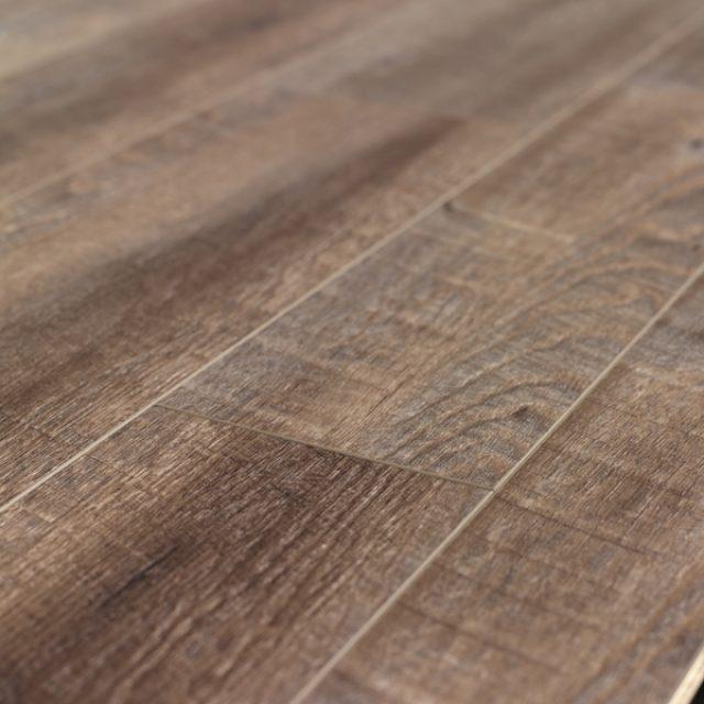 Shop for Evoke Vinyl LVT  Max  ESL Hardwood Floors
