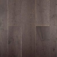Prefinished Solid Oak Flooring - ESL Hardwood Floors ...