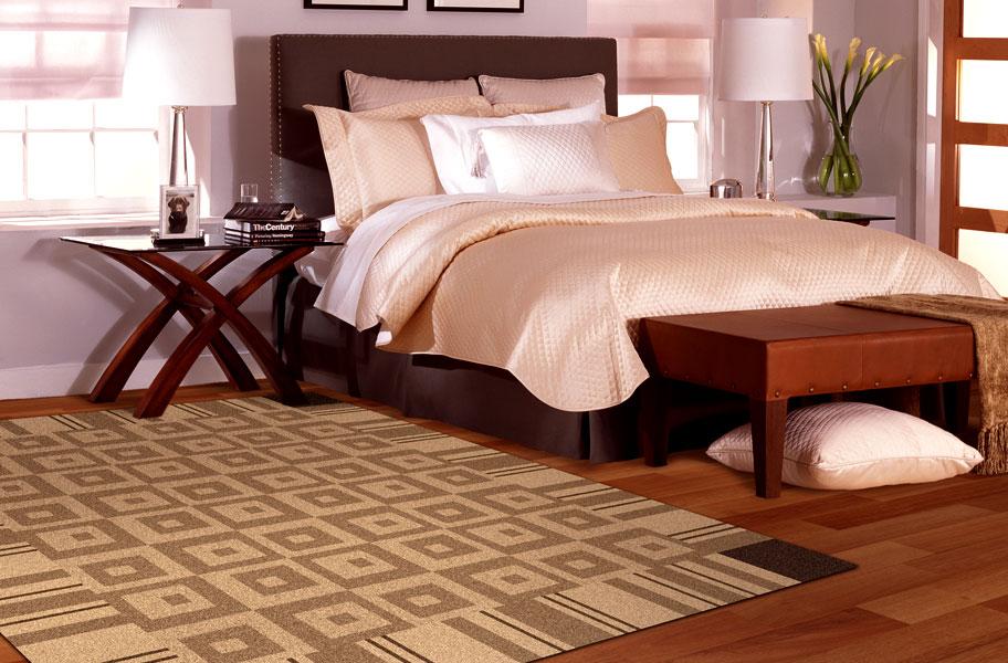 Carpet Vs Tile FlooringInc Blog