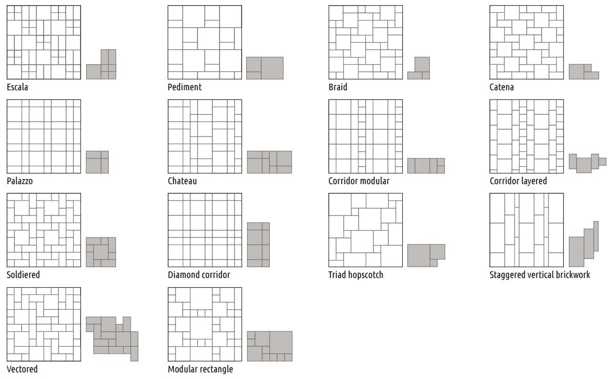White Bathroom Floor Tile. Image Result For White Bathroom Floor Tile