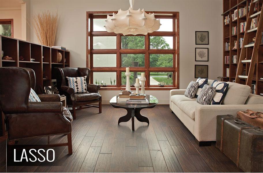 87 Living Room Flooring Trends 2017
