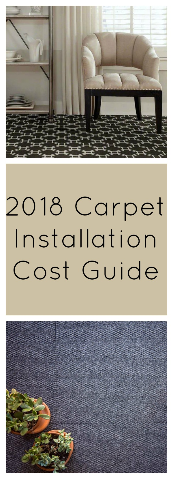 2018 Carpet Installation Cost Guide  Flooringinc Blog